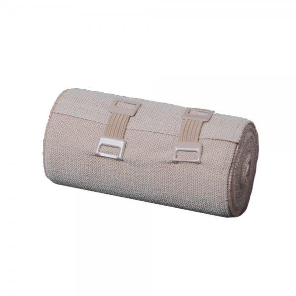 Lan Textilelastische Kompressionsbinde 65140