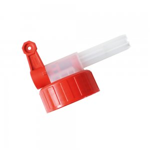 Myclean Reinigungsmittel Abfuellhahn 10 L Kanister