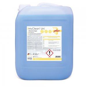 Myclean Uni 10l