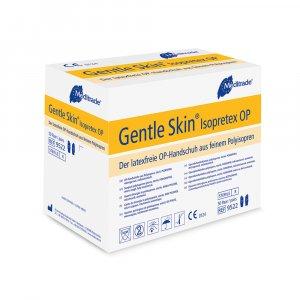 Gentle Skin Isopretex OP