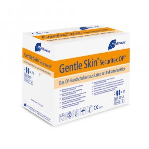 Gentle Skin Securitex OP