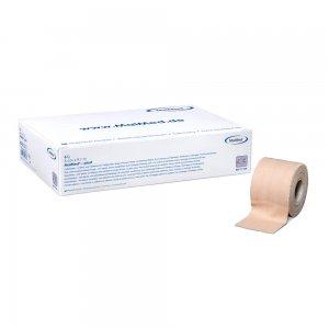 Plast Rollenpflaster 77155