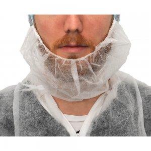 Beard Bartschutz Angezogen 75013
