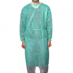 Coat Protect Gruen 75505