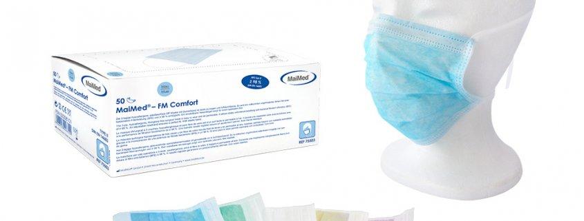 Fm Comfort Op Maske Zbinden Gruppe