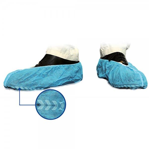 Maimed Cover Abs Blau 75055