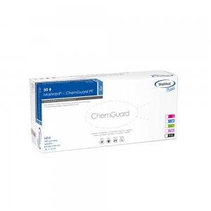 Protect Chemguard Pf Kombibox